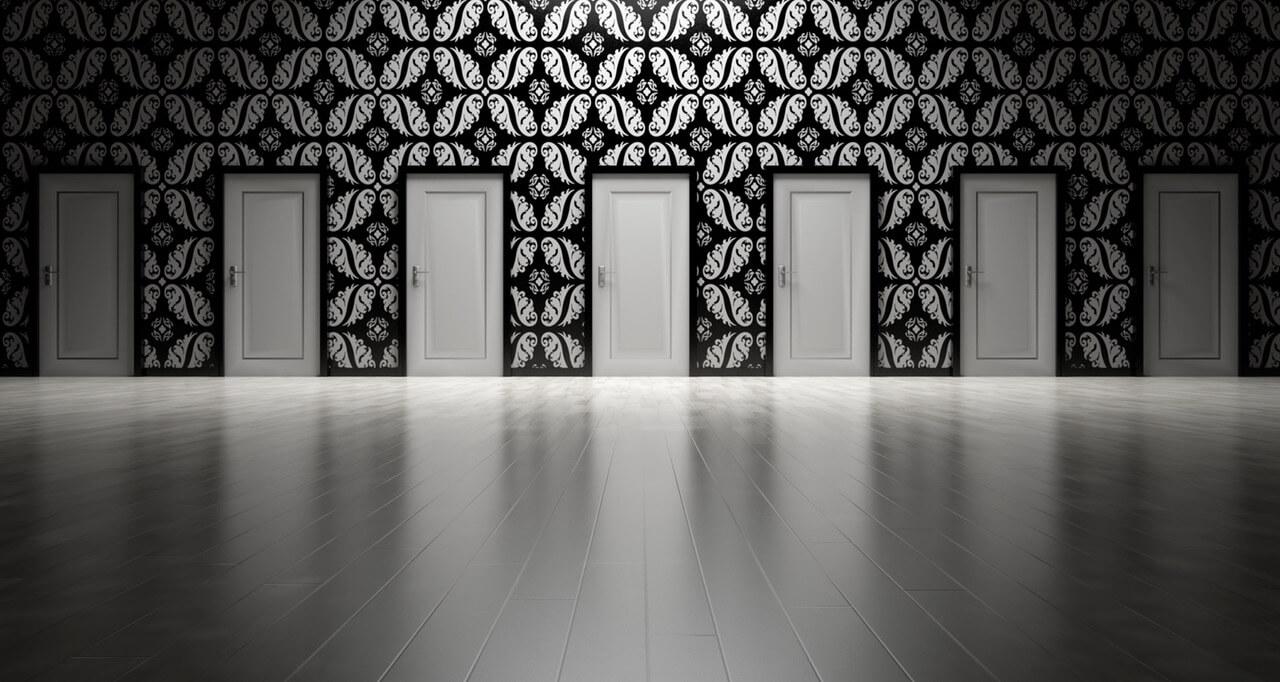 купить межкомнатные двери в вологде
